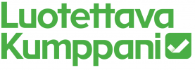 Sieppaa